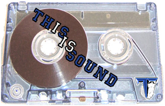 This Is Sound: Track 1