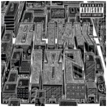 This is Sound: Stockholm Syndrome Is Gone: A review of blink-182's Neighborhoods (Deluxe Edition)