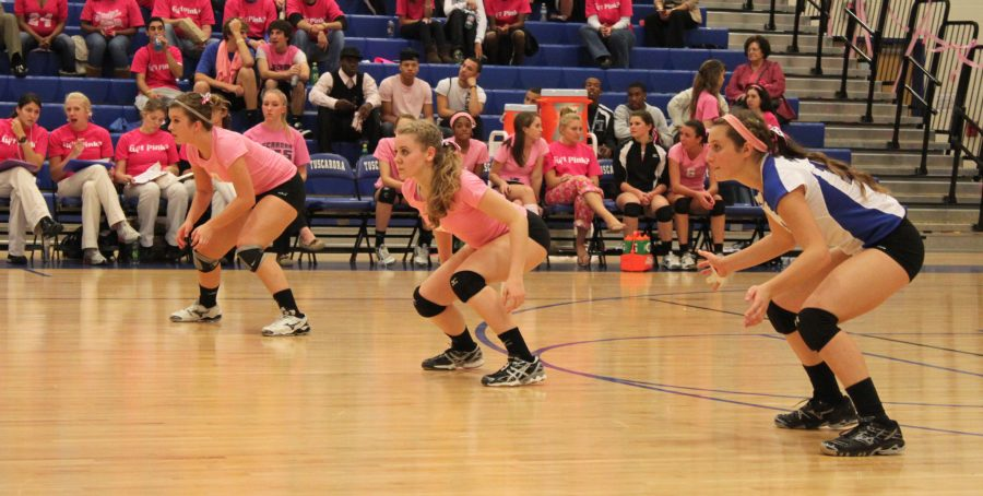 Get Served!: Breast-Cancer Gets Spiked With Coach Hermes