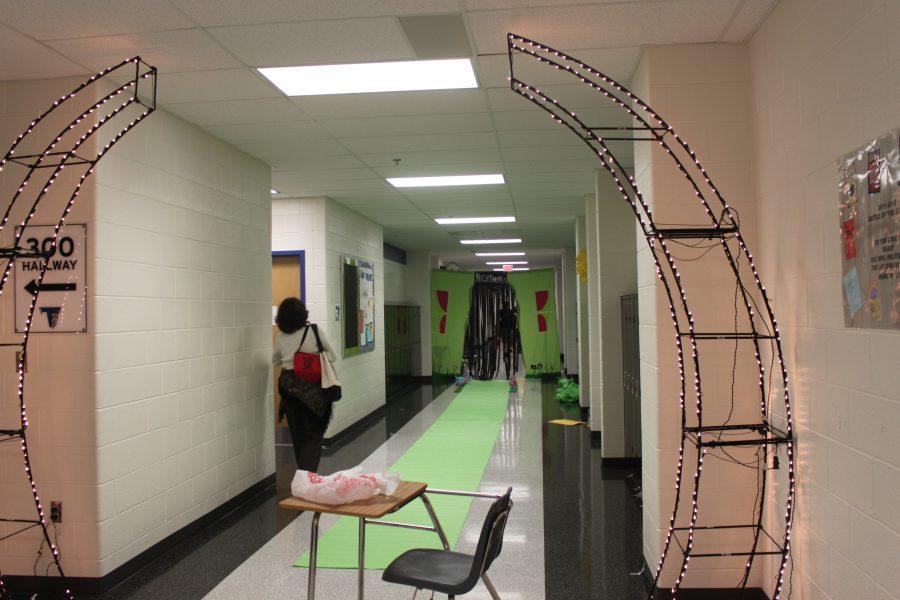 Class+of+2012%E2%80%99s+Horrific+Hallway+Haunts+the+Imagination