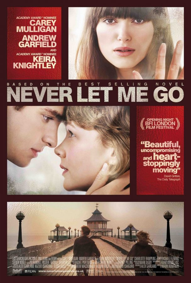 Never+Let+Me+Go%3A+Clones%2C+Completion%2C+and+Chemistry