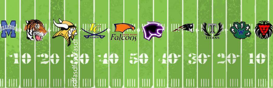 Tuscarora Huskies Football 2011 Wrap-Up