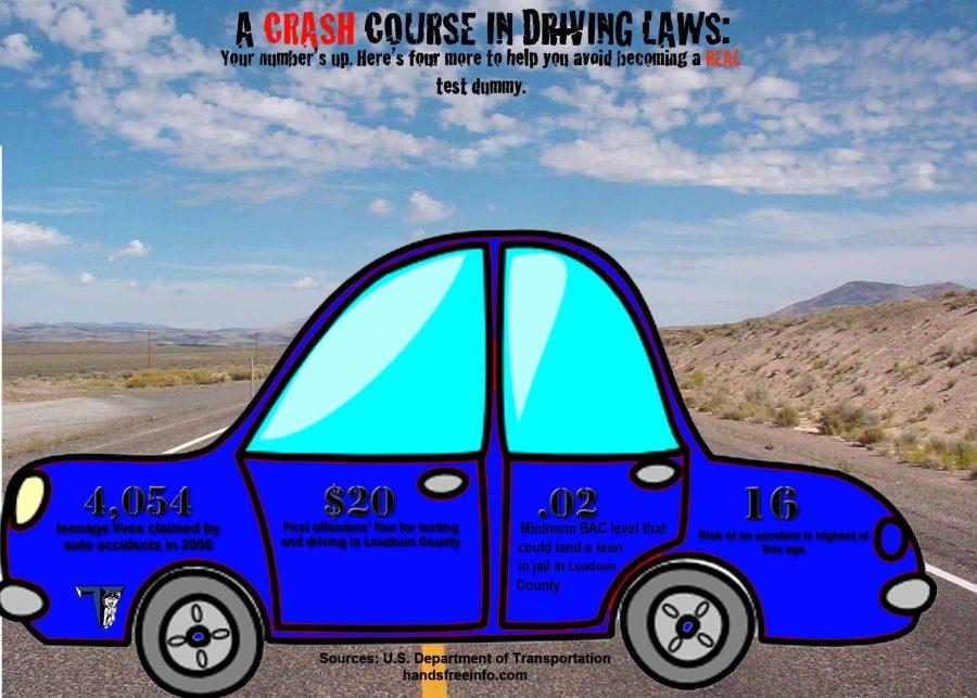 Wheelding+Power%2C+Wheelding+Responsibility