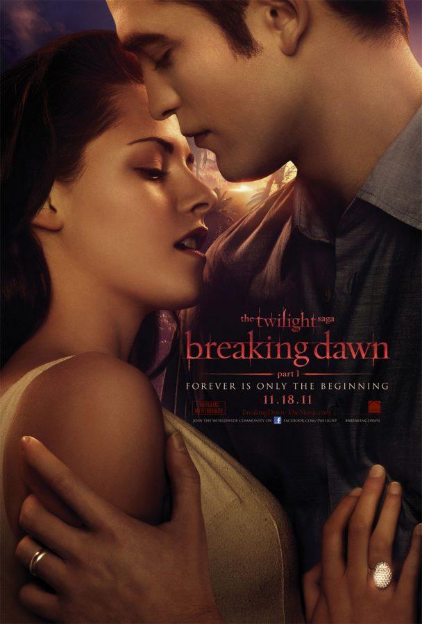 Breaking+Dawn+Movie+Review