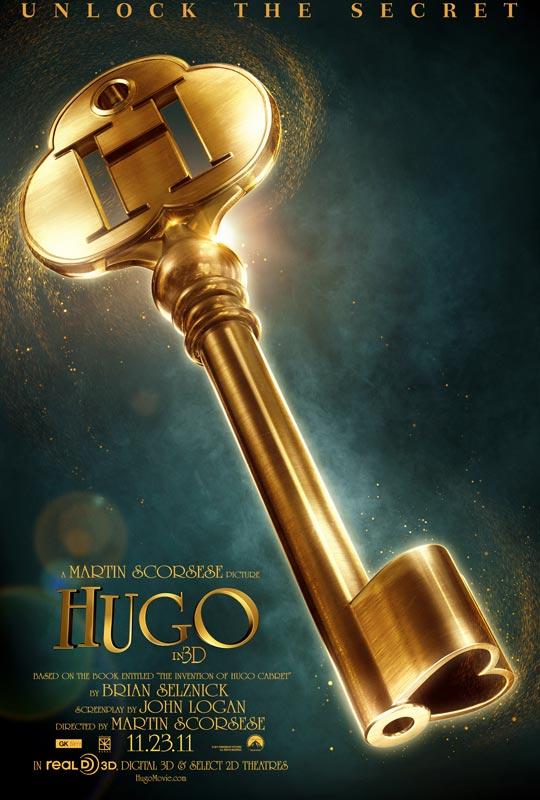 Hugo+Movie+Review