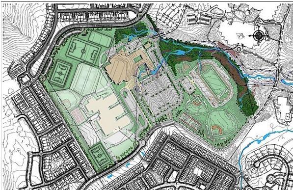 New School in Lansdowne Changes Attendance Boundaries
