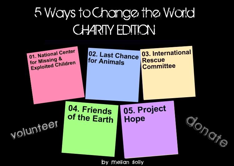 5+Ways+to+Change+The+World+3