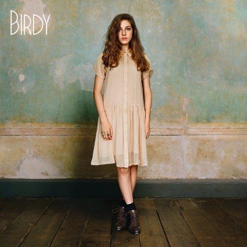 Birdy Album Review