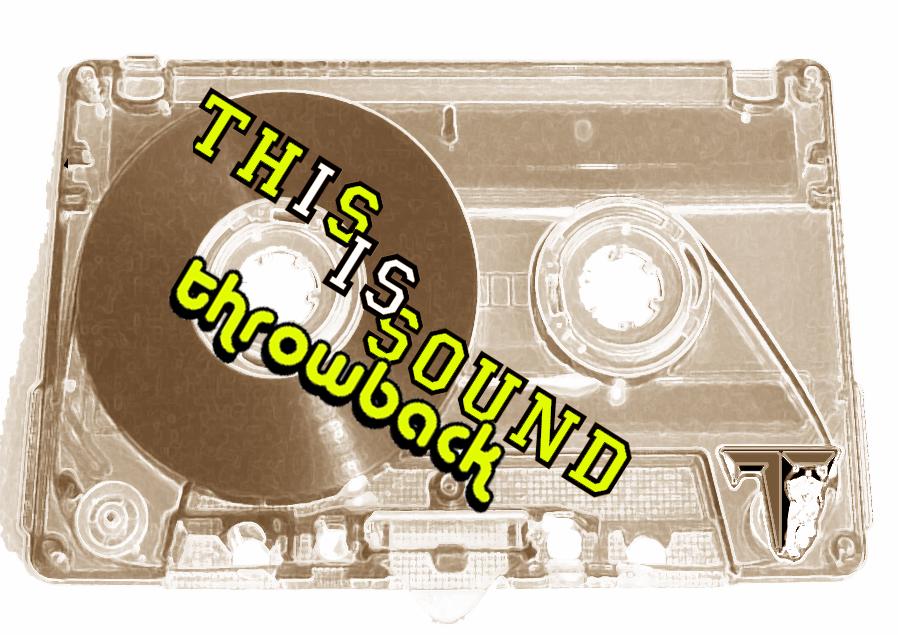 THiS is SOUND Throwback. James Cassar has a DeLorean DMC. Do you?