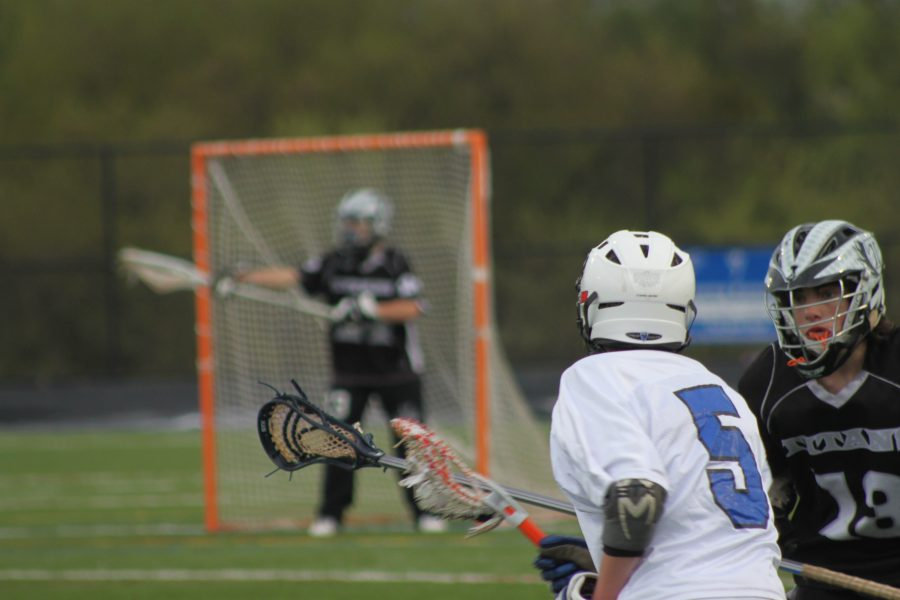 Catch+the+Ball+and+Rip%3A+A+Glimpse+into+the+Hard+Hitting+Sport+of+LAX