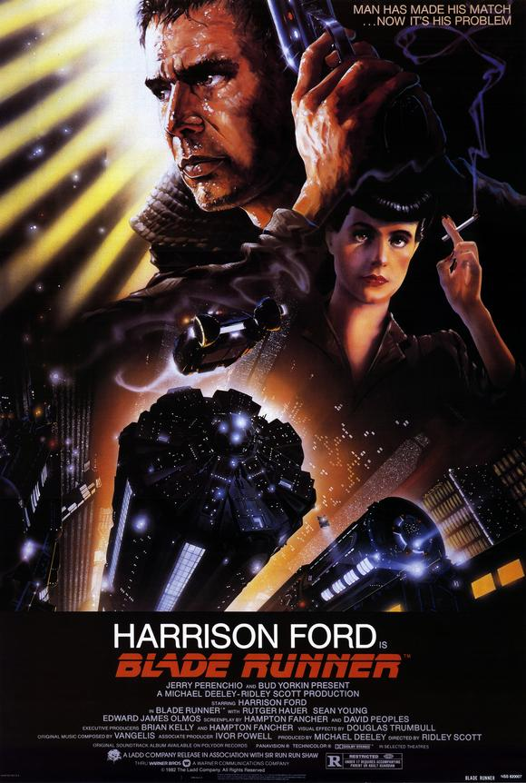 Movies+You+Need+To+See+%E2%80%93+Blade+Runner