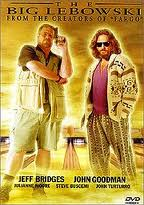 Movies You Need To See – The Big Lebowski