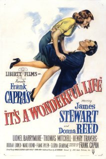 Movies You Need To See – It's a Wonderful Life