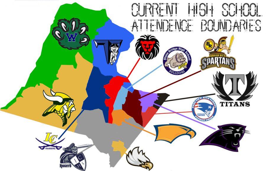 Political+Analysis%3A+Open+Enrollment+in+Loudoun+County
