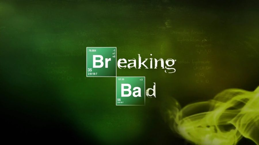 TV+Talk+with+Breanna+%232%3A+Breaking+Barriers+with+Breaking+Bad