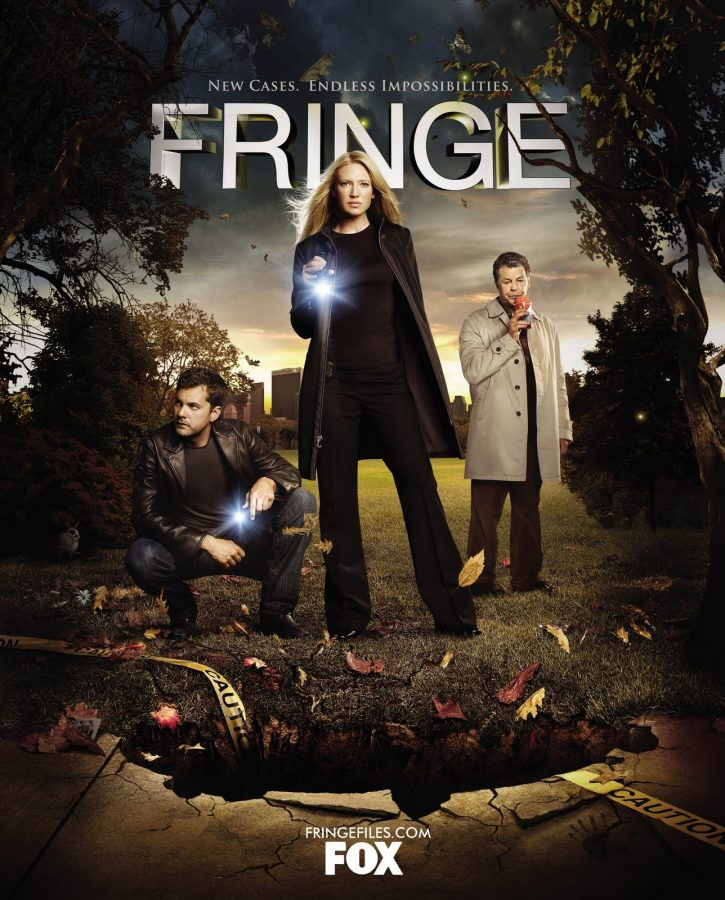 TV+Talk+with+Breanna+%231%3A+The+Endless+Impossibilities+of+Fringe