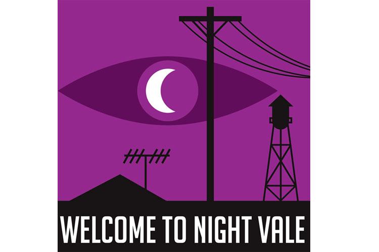 Good+Night%2C+Night+Vale
