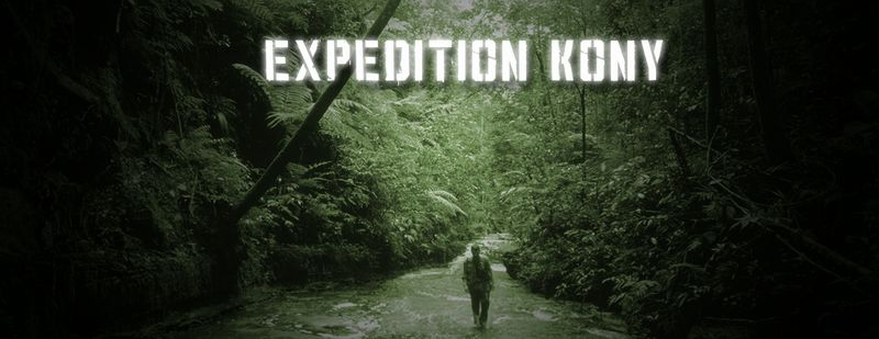 Interesting+Independent+Internet+Projects%3A+Expedition+Kony