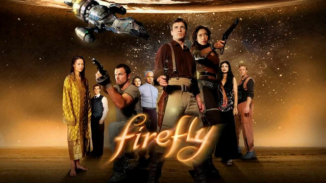 TV+Talk+with+Breanna%3A+We%E2%80%99re+Still+Flying+with+Firefly