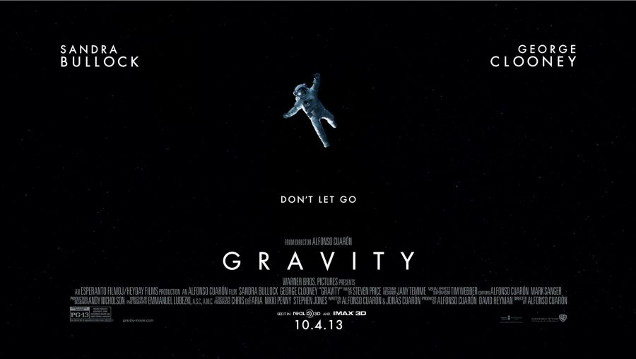 Gravity+is+Making+Jaws+Drop