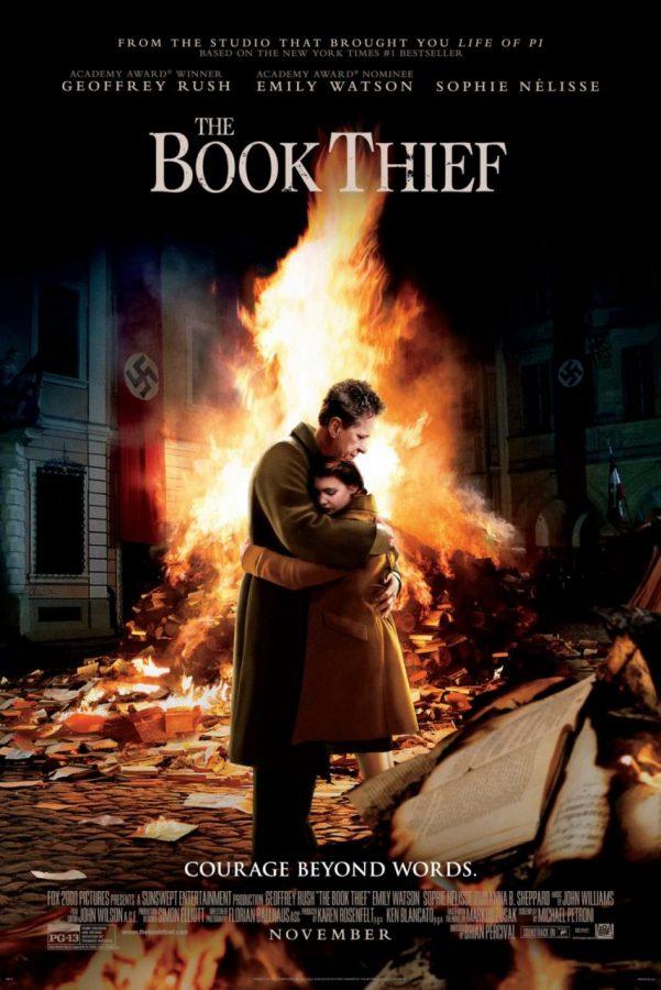 The+Book+Thief+Translates+Superbly+onto+the+Big+Screen