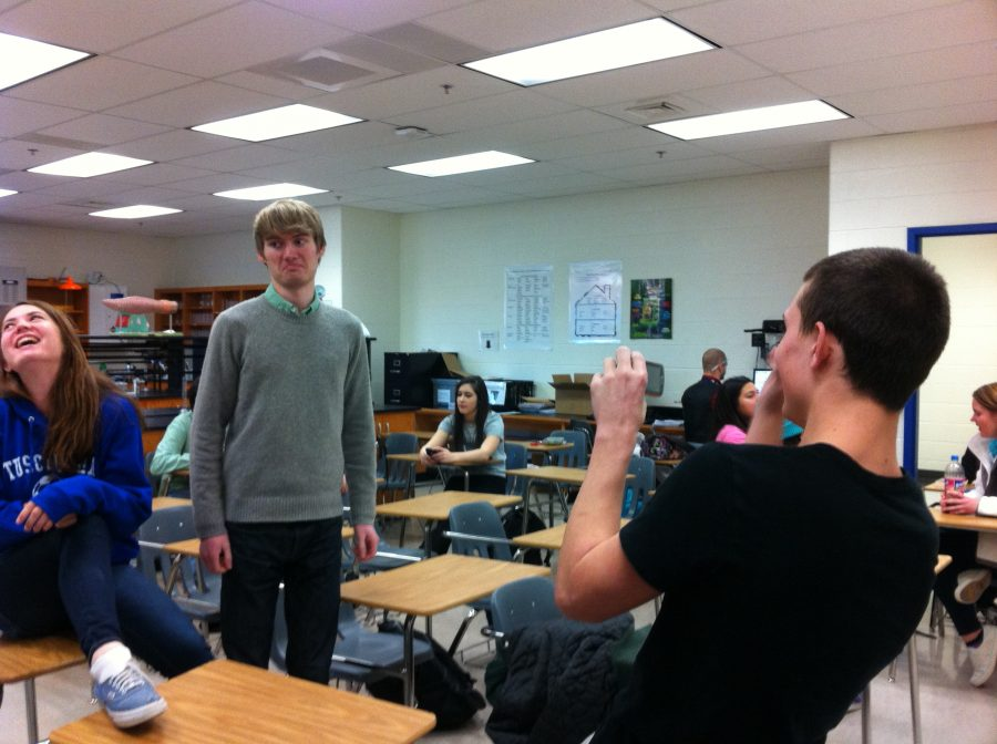 Tuscarora+Gets+A+Taste+of+Hollywood+with+3+Student-Made+Short+Films
