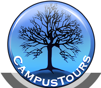 Keyed In: CampusTours