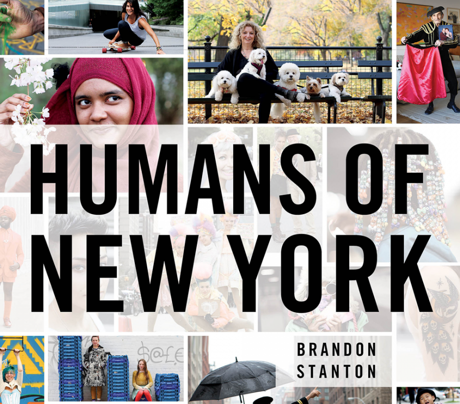 Interesting+Independent+Internet+Projects%3A+Humans+of+New+York