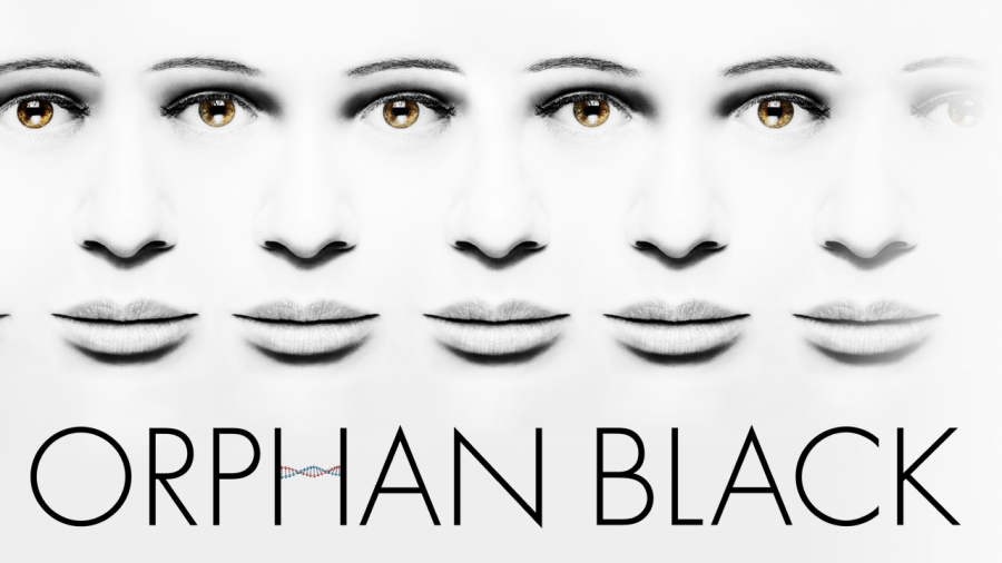 TV+Talk+with+Breanna+%237%3A+Join+the+Clone+Club+with+Orphan+Black