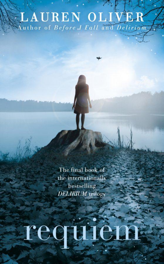 Requiem%3A+The+Delirium+Trilogy+Finale