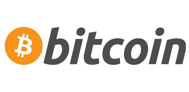 Bitcoin%3A+Digital+Currency+Worth+Millions