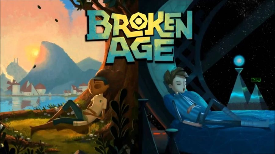 Interesting+Independent+Internet+Projects%3A+Broken+Age