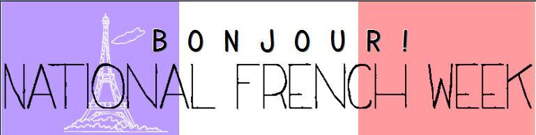 Huskies+say+%E2%80%98Oui%E2%80%99+to+National+French+Week
