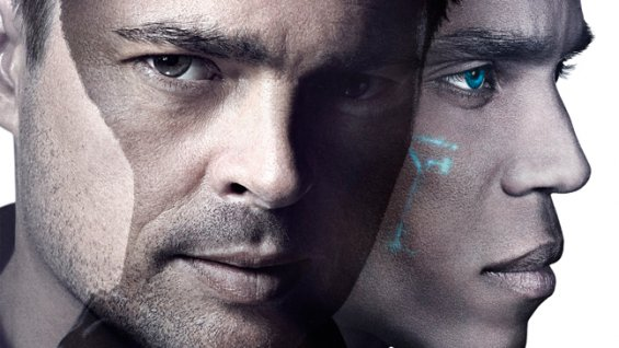 TV Talk with Breanna #11: Why Almost Human is Almost Canceled
