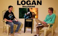 Blockbuster or Bust: Logan