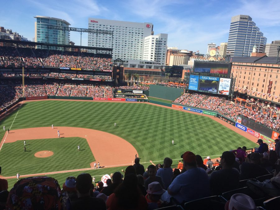 A+2017+MLB+Preview