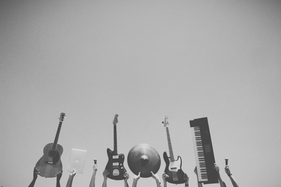 Music+To+My+Ears