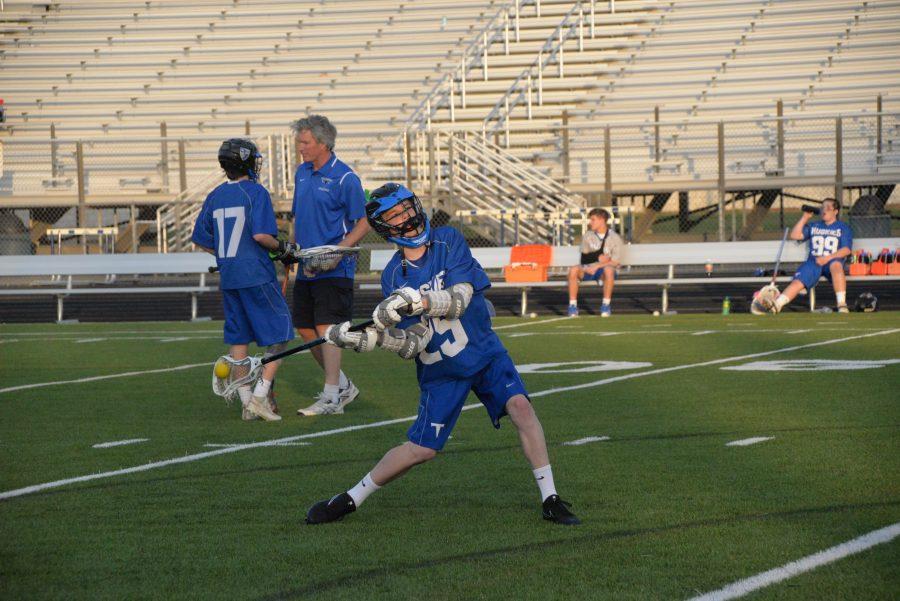 Future+of+Boys+Lacrosse