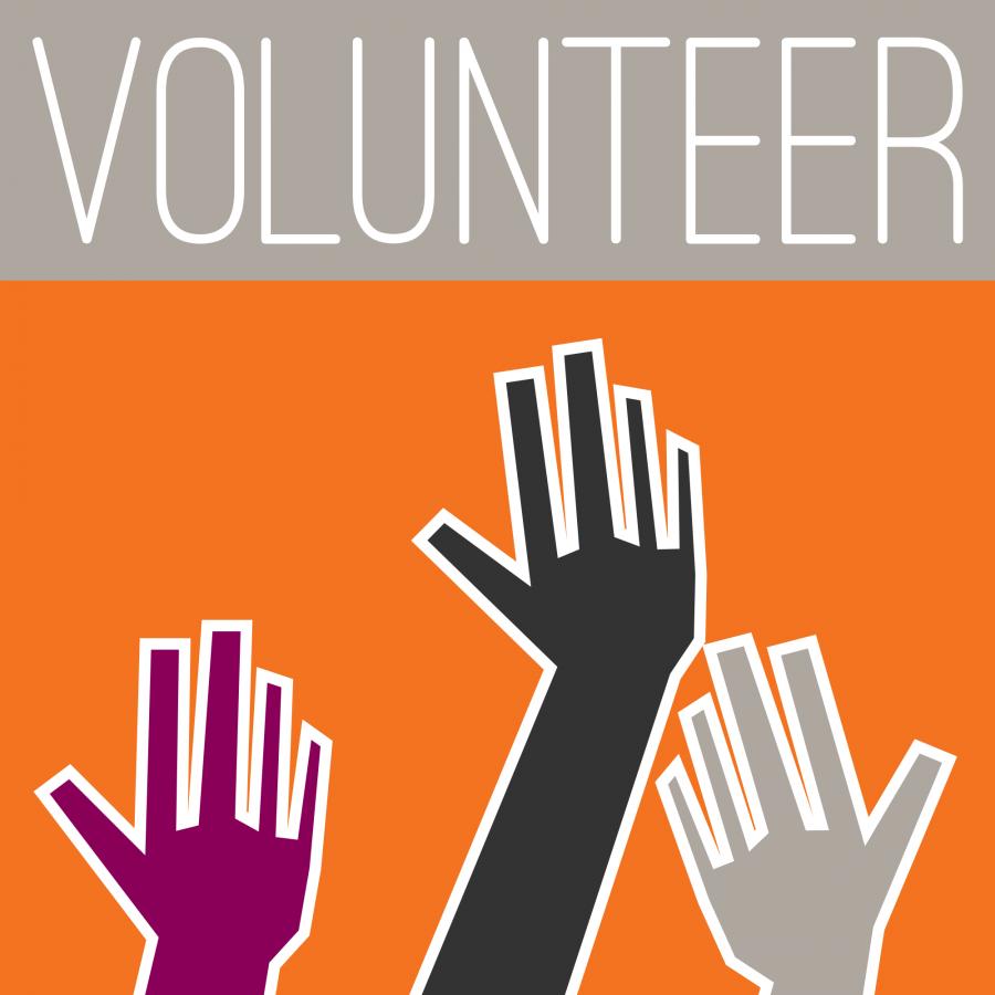 Teen+Volunteering