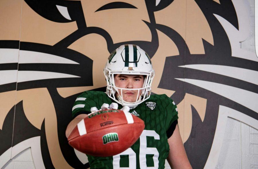 Atkinson+commits+to+Ohio+University