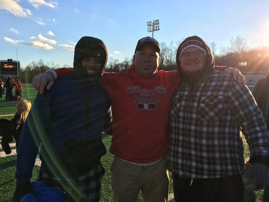 Moore+Commits+to+Frostburg+State