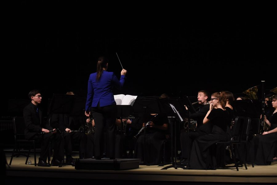 Band+Earns+Top+Ratings+at+Assessment+for+5th+year+in+a+Row