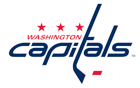 Back-To-Back, The Caps Look to Repeat as Stanley Cup Champions