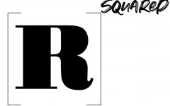RSquared - Episode 12 - Ryan and Rainer sit down with Mikey Marquez