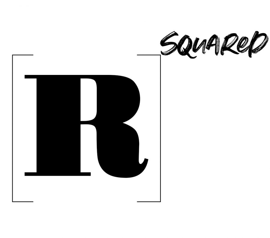 RSquared+-+Episode+12+-+Ryan+and+Rainer+sit+down+with+Mikey+Marquez