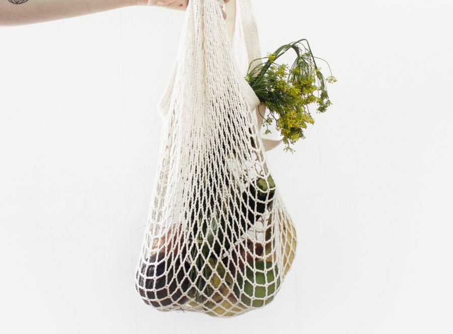Going+Zero+Waste+and+How+Easy+It+Really+Is