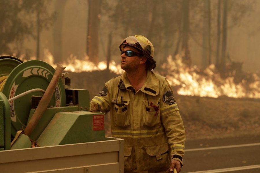 Australia+Is+On+Fire