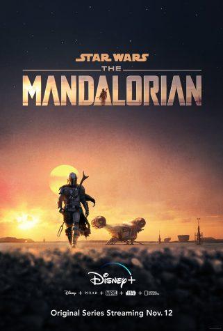 The Mandalorian — Review