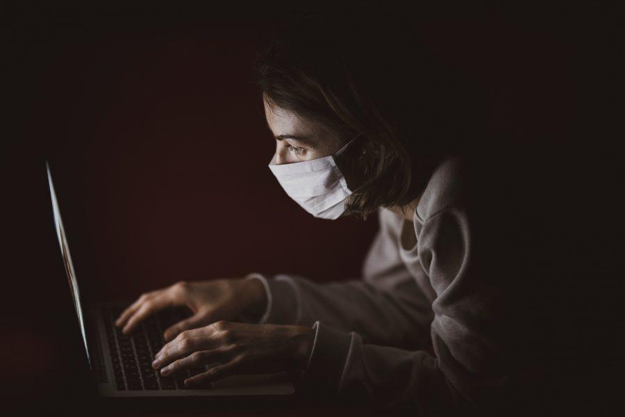 How The Coronavirus Has Impacted Social Media