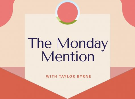 Monday Mention — Jackson Tallamy in the All-Virginia Jazz Ensemble